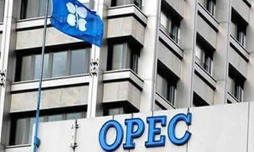 Irans Ölexporte nach Europa sinken um weitere 39%