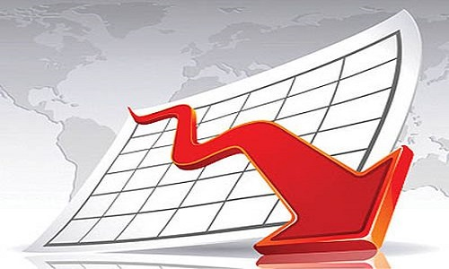 Iran- Ölexporte fallen weiter