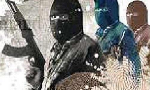 ًQuelle: Teheran gab Al-Qaida Planern von 9/11 Schutz
