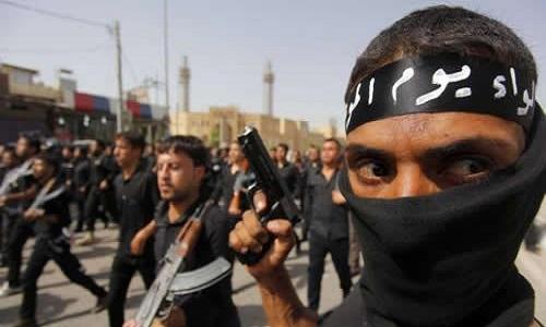 تلویزیون الجزیره، داعش وپروژه خبر سازی محمدجواد ظریف