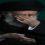 چالشها –« بحران انتخابات و ثبت نام احمدی نژاد »