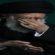 خامنهای؛ هراسان از «گسلها» و اعتراف به «ضرر انتخابات»