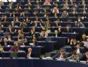 قطعنامه پارلمان اروپا علیه نقض حقوق بشر در ایران