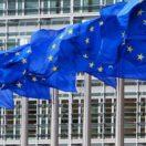 EU-Parlament verurteilt Menschenrechtsverletzungen und Folter im Iran