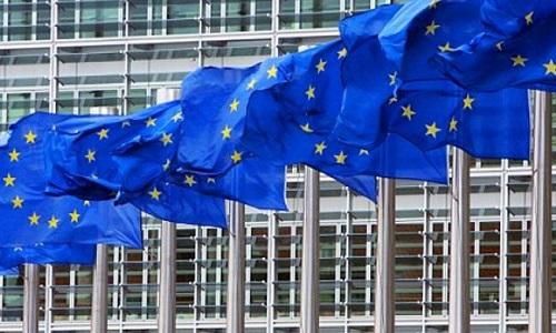 EU verlängert Sanktionen wegen Menschenrechtsverletzungen im Iran