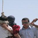 Iran – Menschenrechtslage ist miserabel
