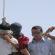 Hinrichtung von Minderjährigen im Iran international verurteilt