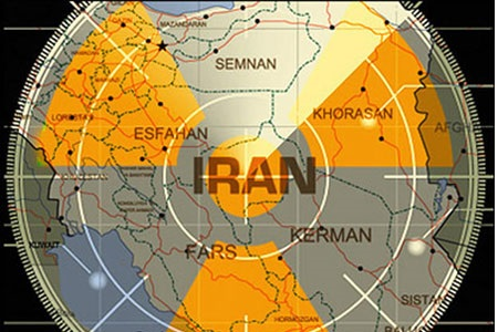 رژیم آخوندی – مخفی کاری تنها راهکار برای دستیابی به بمب اتم