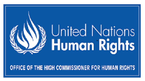 Der dritte Ausschuss der UNO verurteilt die Menschenrechtsverletzungen im Iran