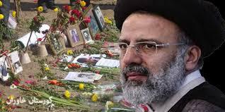 Das Massaker von 1988 an politischen Gefangenen im Iran: Augenzeuge Ebrahim Khaksar
