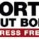 Reporter ohne Grenzen: Verfolgung von Journalisten im Iran stoppen!