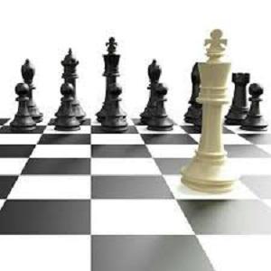 ترس از جنگ و از هم گسستگی نظام