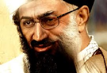 Die engen Verbindungen des iranischen Regimes mit Al – Qaida