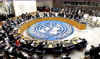 UN- Menschenrechtsbericht bekräftigt den Aufruf des Iranischen Widerstands zum Handeln