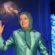 Fox News: Maryam Rajavi ruft zum Boykott der Scheinwahl im Iran auf