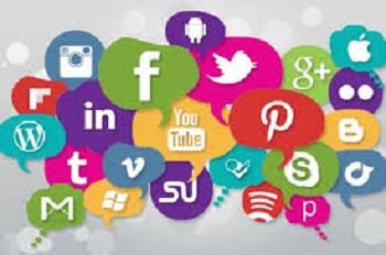 Facebook und Twitter schließen Konten der Desinformationskampagne Irans