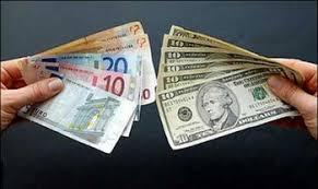 دولت جلاد رئیسی – افزایش شدید نقدینگی طی یک ماه
