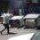 مسعود رجوی – پیام شماره۱۱ آماده باش دوران سرنگونی