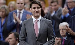 Kanada:  Ende der diplomatischen Beziehungen mit Iran