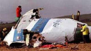 سپاه پاسداران عامدانه هواپیمای مسافربری را سرنگون کرد