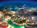 جنگ هفته – از جمعه تا جمعه در ایران