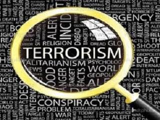 پارلمان اروپا، بررسی تهدیدات تروریستی رژیم ایران