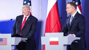 Konferenz in Warschau bildet internationale Koalition gegen das iranische Regime