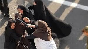 Menschenrechtsbeauftragte der Bundesregierung fordert Freilassung von Frauenrechtsaktivistinnen im Iran