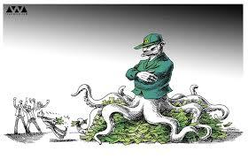 """14 Trainingslager für Terroristen im Iran – Bericht des """"Daily Star"""""""