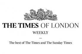 تایمز لندن: جاسوسان رژیم ایران مخالفان را تهدید می کنند