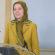 مریم رجوی: اتحادیه اروپا را فرا میخوانیم دیکتاتوری دینی حاکم بر ایران را مورد تحریمهای همهجانبه قرار دهد