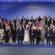 """Jahreskonferenz """"Free Iran"""" im Hauptsitz der Volksmodjahedin (MEK) in Albanien"""