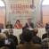 Paris gedenkt dem Massaker von 1988 im Iran