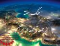 جنگ هفته – از جمعه تا جمعه در ایران 48