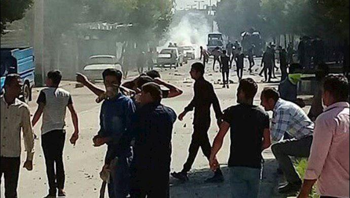 Die Mullahs im Iran – Paten von ISIS