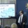 Enthüllungen des NWRI über die Angriffe des iranischen Regimes auf saudische Ölanlagen