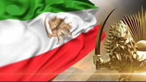 Iran: Die Ausbreitung des Coronavirus auf das Land