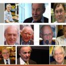 Appel von Nobelpreisträgern an den UN-Generalsekretär über den Aufstand im Iran