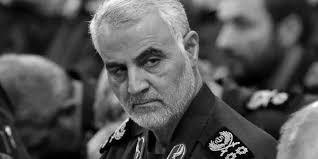 Die Ausschaltung Soleimanis ein fataler Schlag für das iranische Regime