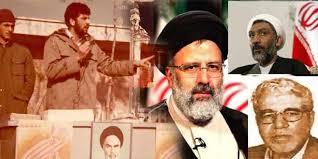 Ehemaliger politischer Gefangener berichtet über Folter im Iran