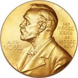 Nobelpreisträger fordern Untersuchung der Völkerrechtsverbrechen des Teheraner Regimes
